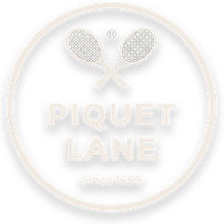 Piquet Lane
